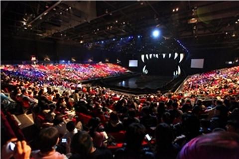 Asiaworld expo venuedirectory asiaworld expo gumiabroncs Choice Image