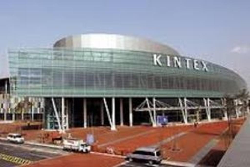 KINTEX