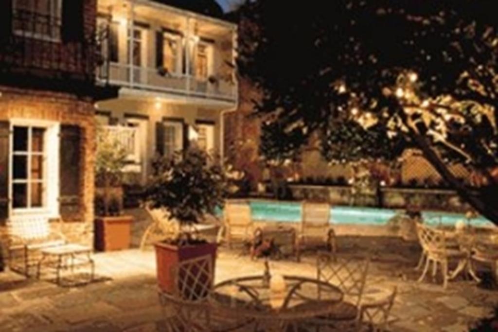 BEST WESTERN PREMIER Ivy Hotel Napa Valley