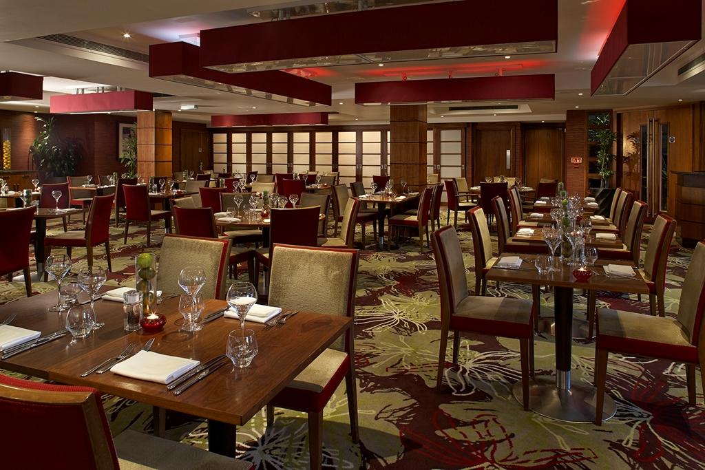 Beeches Restaurant