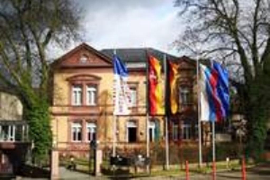 Precise Hotel Weserbergland