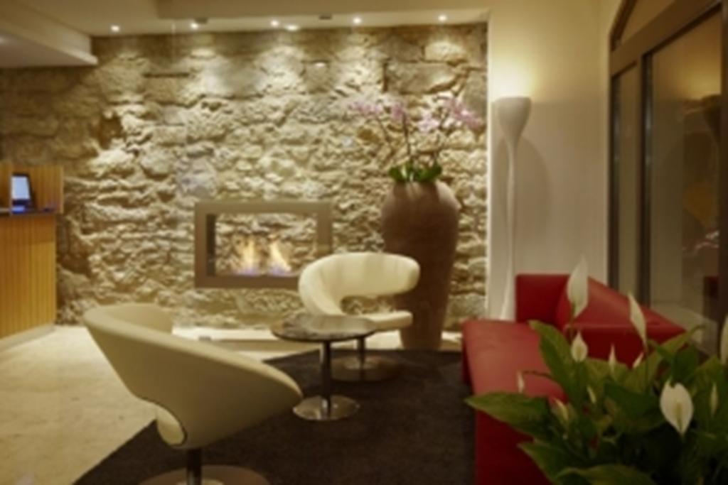 The Sorell Hotel Rutli