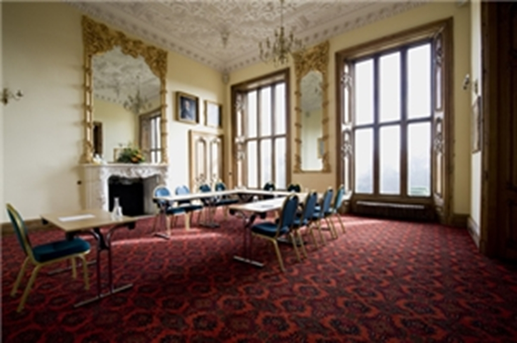 Rochford Suite