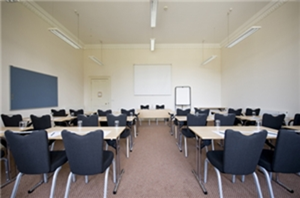 Teaching Room 3