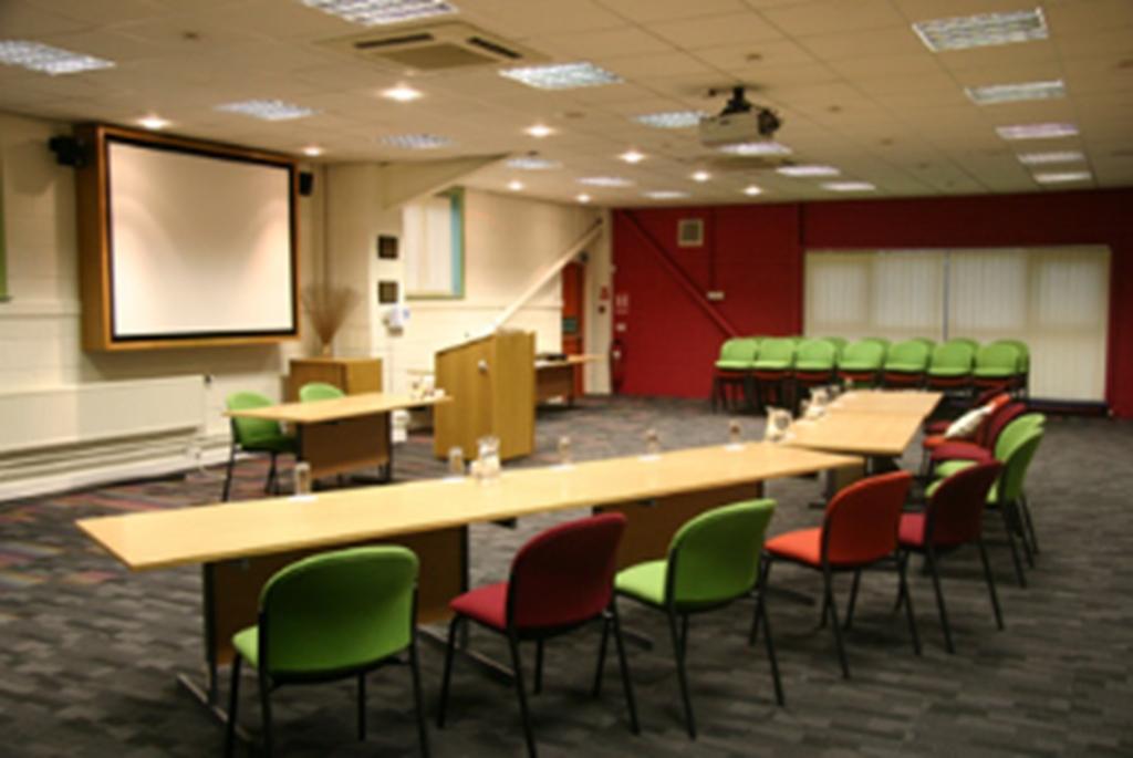 Textile Centre of Excellence