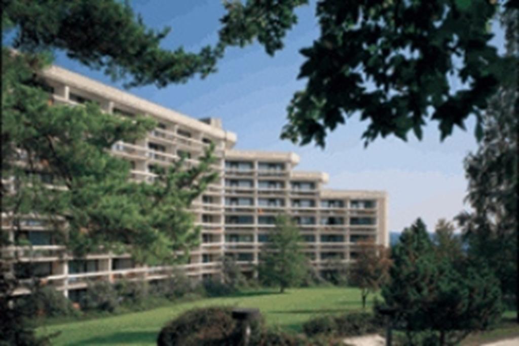 Bad Kissingen Conference Partner Hotel Sonnenhügel