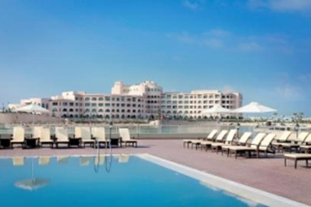 Afamia Hotel Resort
