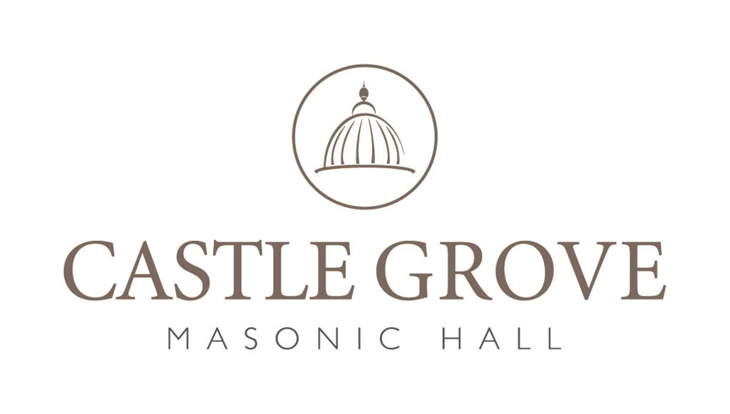 Castle Grove Masonic Hall