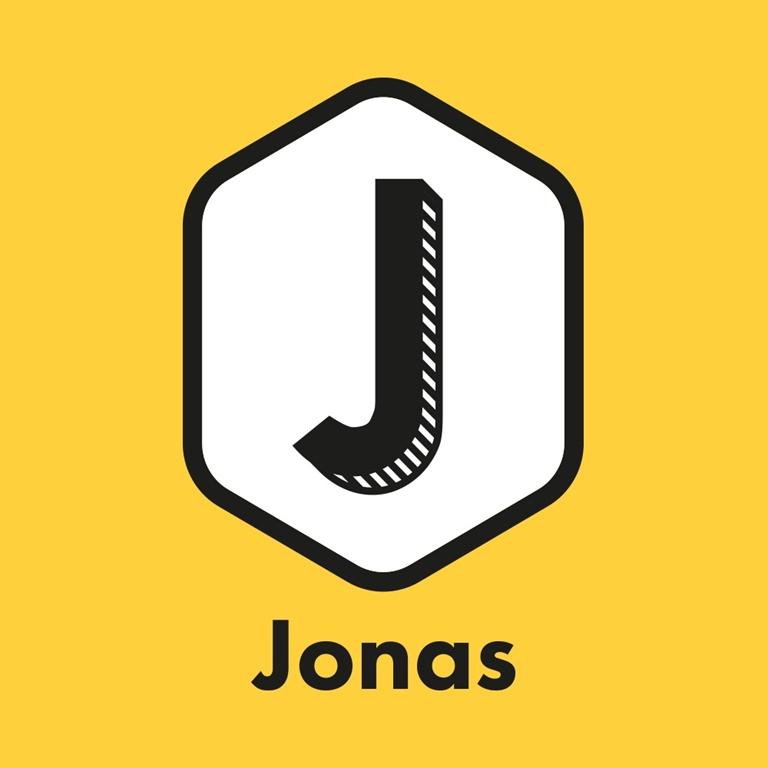Jonas Hotel Brand