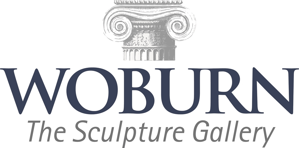 The Sculpture Gallery, Woburn Abbey