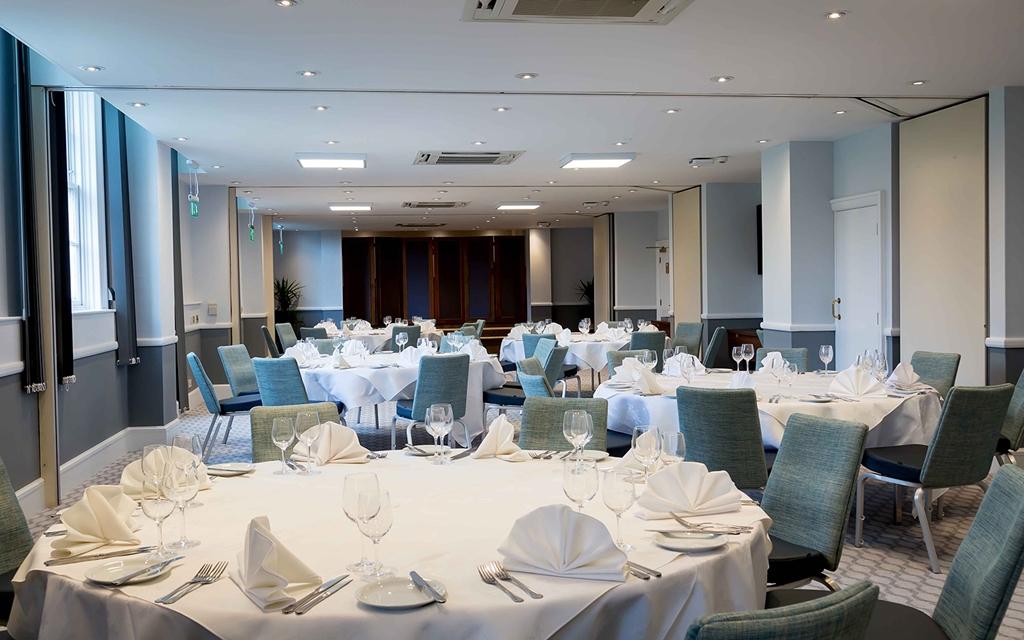 Hilton Avisford Park Henty