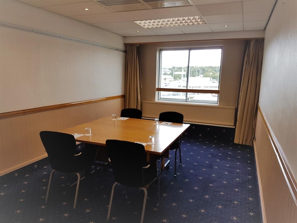 Meeting Room Wooldale