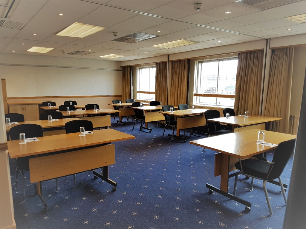 Meeting room Bardondale