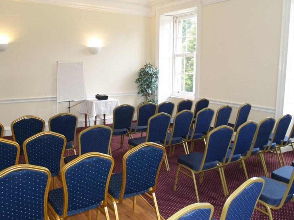 Bannatyne Health Club Cookridge Hall
