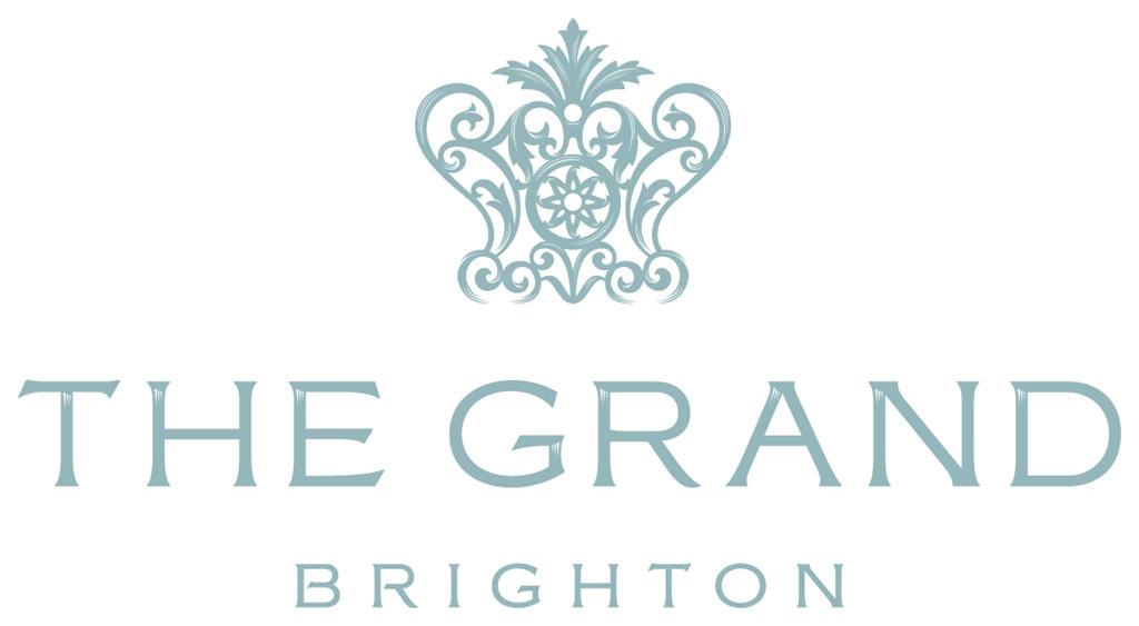 The Grand Brighton