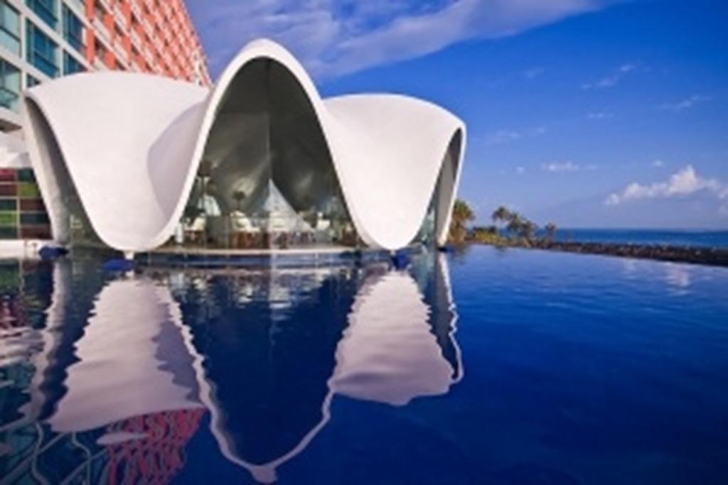 La Concha, A Renaissance Resort