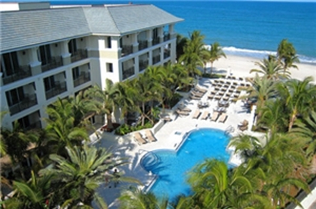 Vero Beach Hotel and Spa A Kimpton Hotel