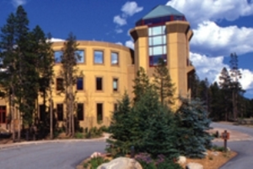Keystone Resort and Conference Center