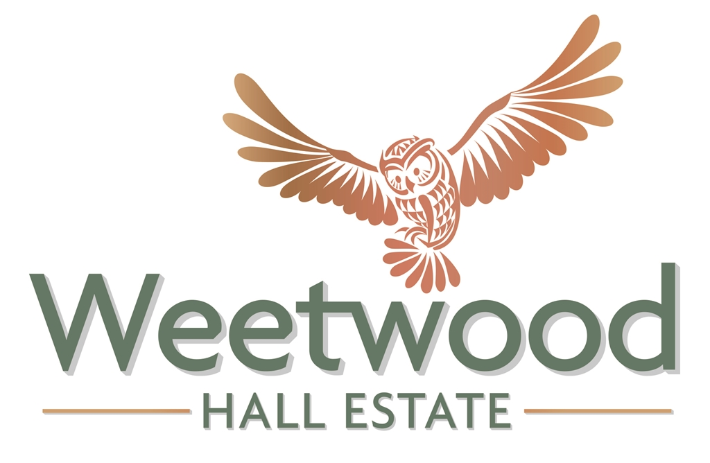 Weetwood Hall Estate