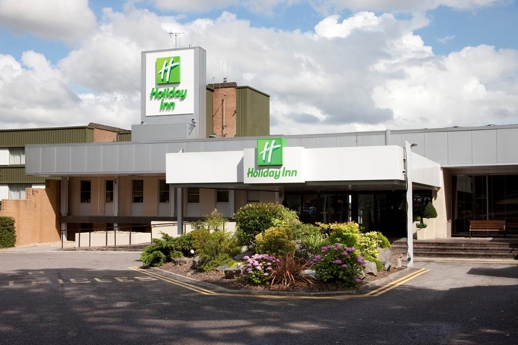 Holiday Inn Bristol Filton