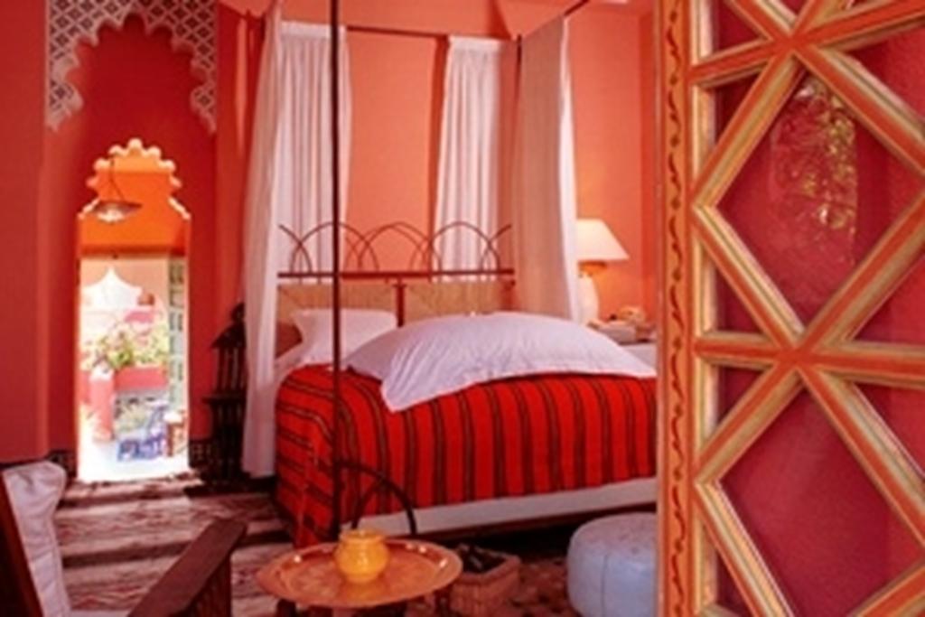 Riad Kaiss Hotel Marrakech