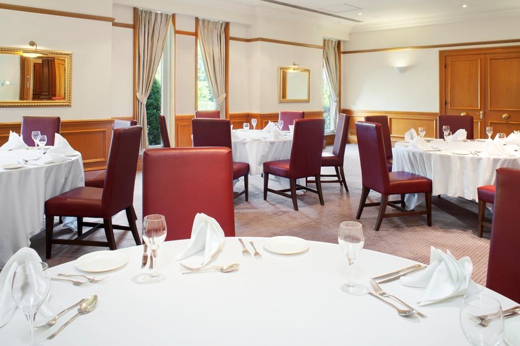 Maidstone Sevenoaks Holiday Inn