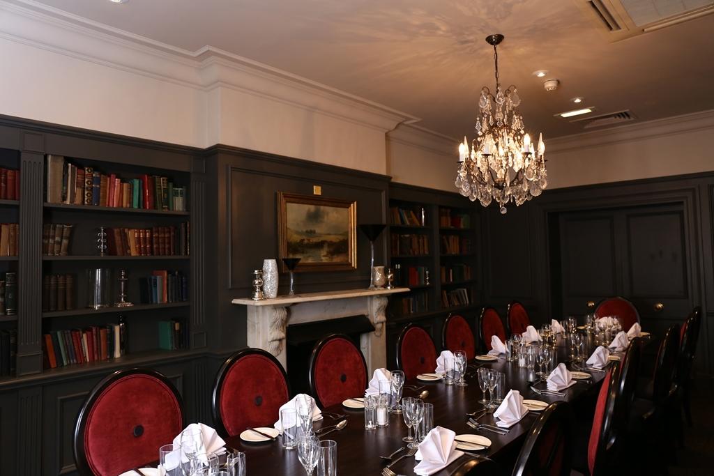Maidstone-Sevenoaks Holiday Inn