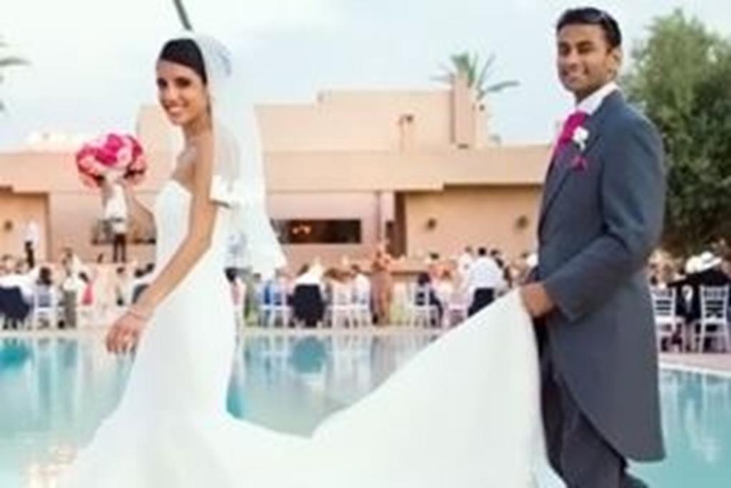 Dar Sabra Resort & Spa Marrakech