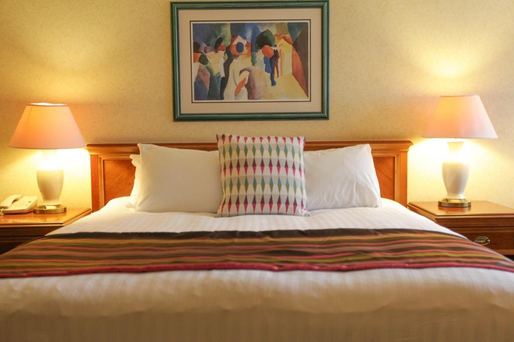 Citrus Hotel Coventry