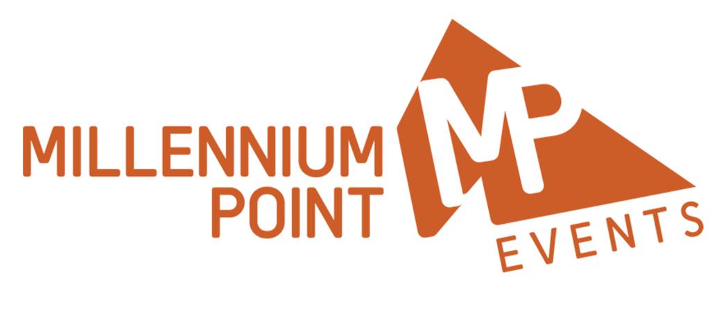 Millennium Point