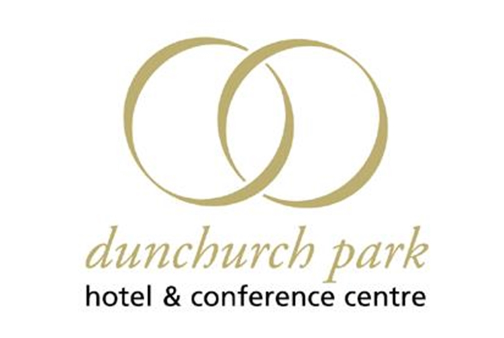 Dunchurch Park Hotel & Conference Centre
