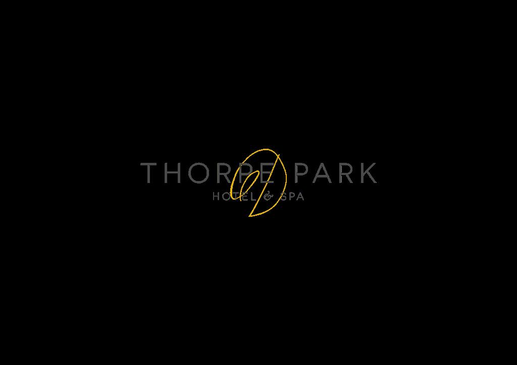 Thorpe Park Hotel & Spa – Leeds