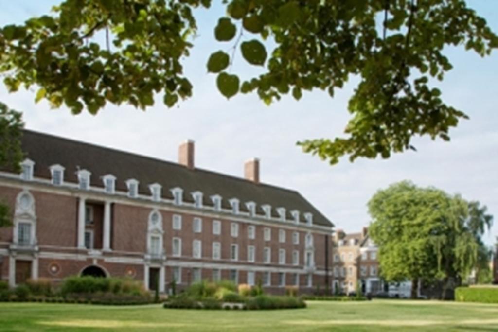 De Vere Devonport House Greenwich