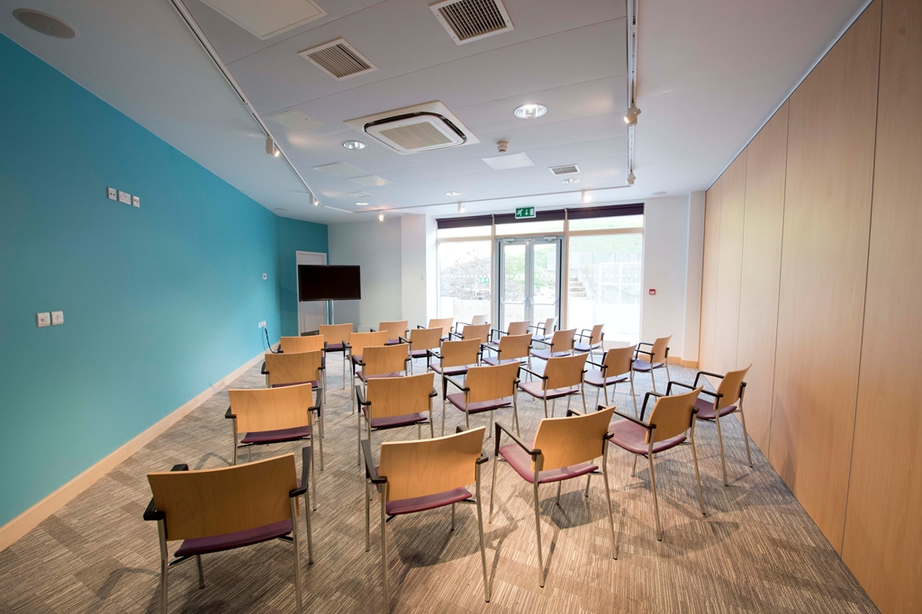 Varley Park Conference Centre Brighton