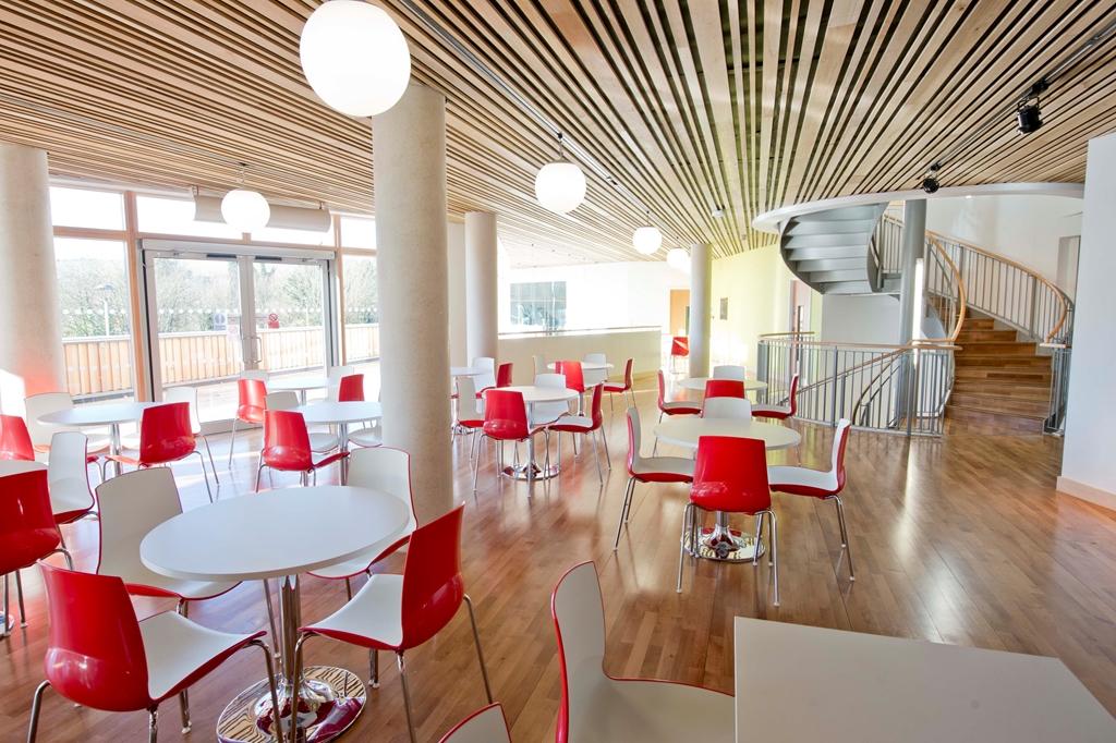 Varley Park Conference Centre Brighton