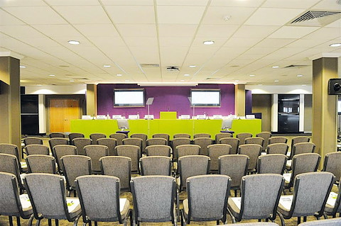 Function Rooms West Bromwich
