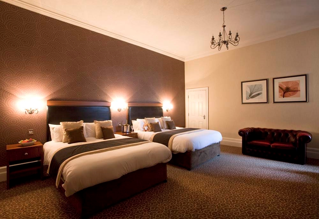 The Midland Hotel, Sure Hotel Collection by Best Western