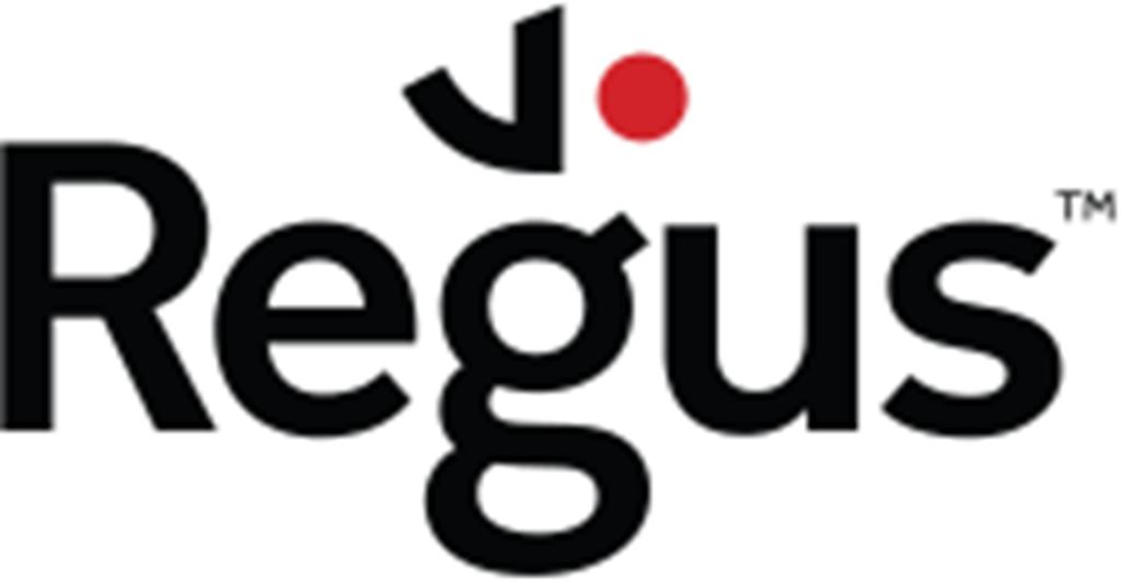 Regus – Leeds Princes Exchange