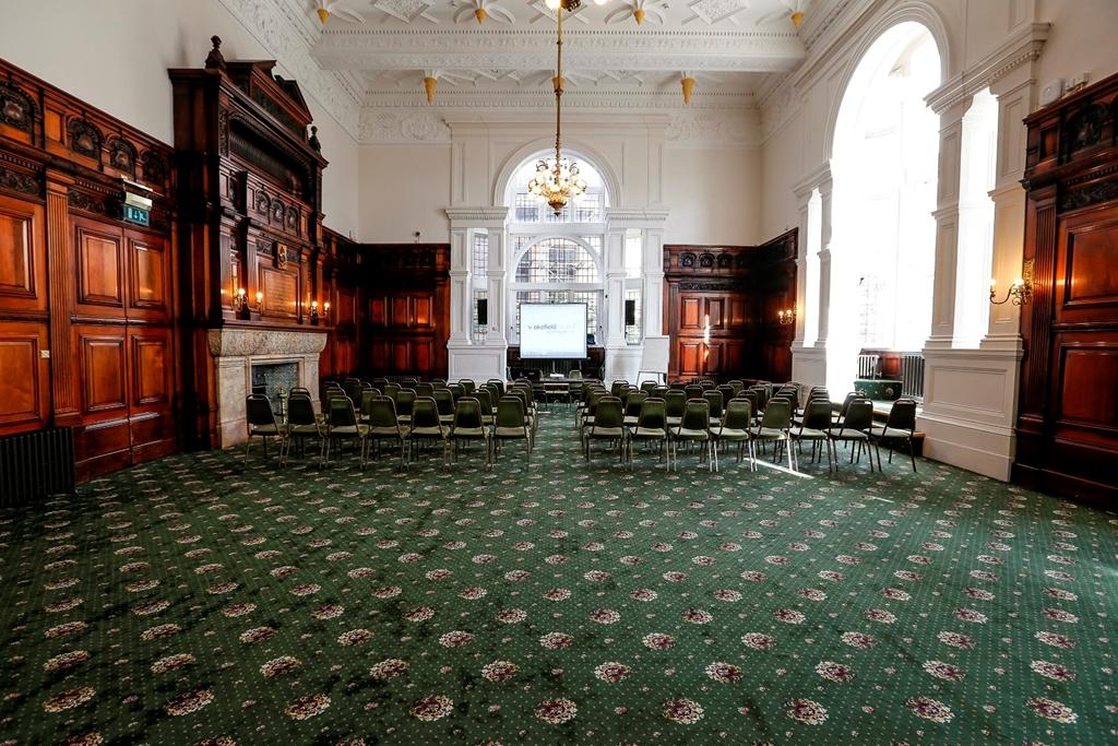 Kingswood Suite