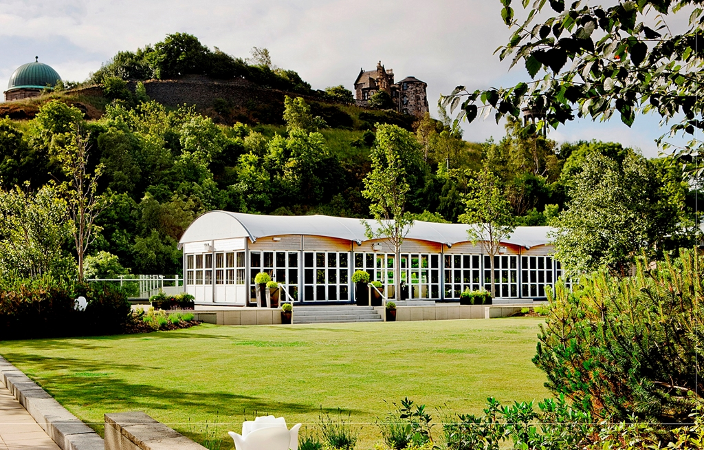 The Glasshouse, Autograph Collection Hotels