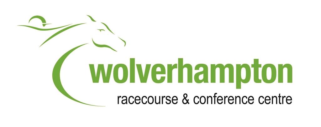 Wolverhampton Racecourse,Conference Centre & Holiday Inn