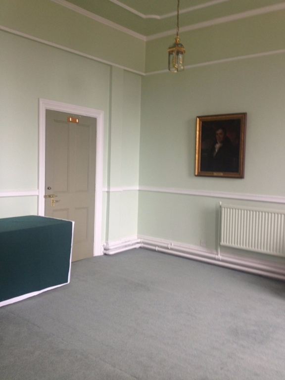 Osbourn Room 2