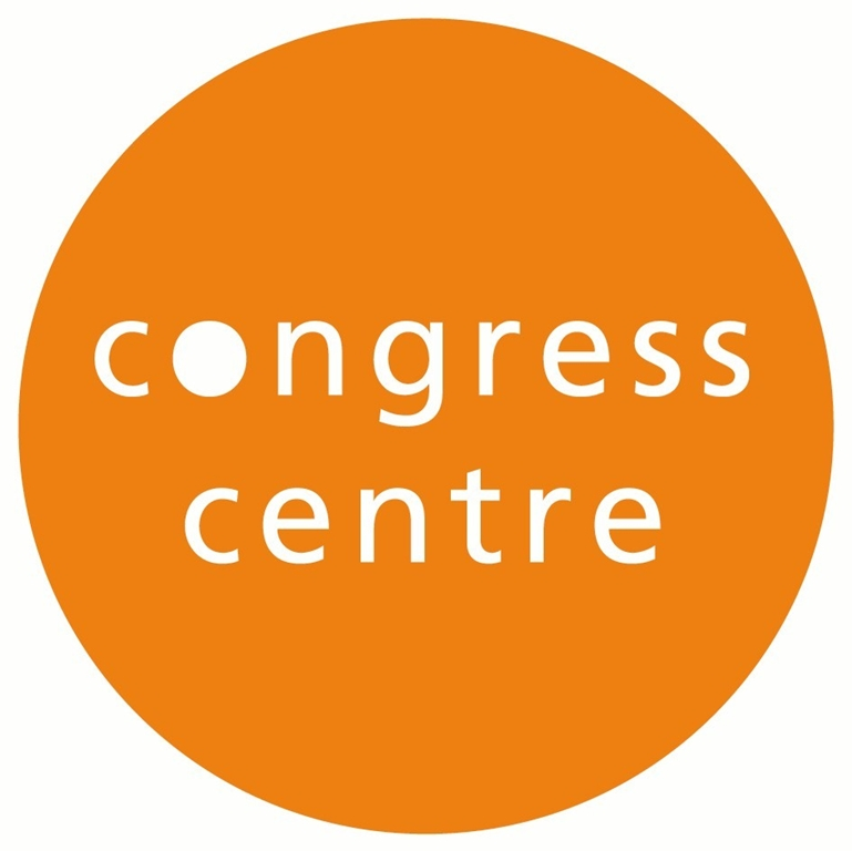 Congress Centre