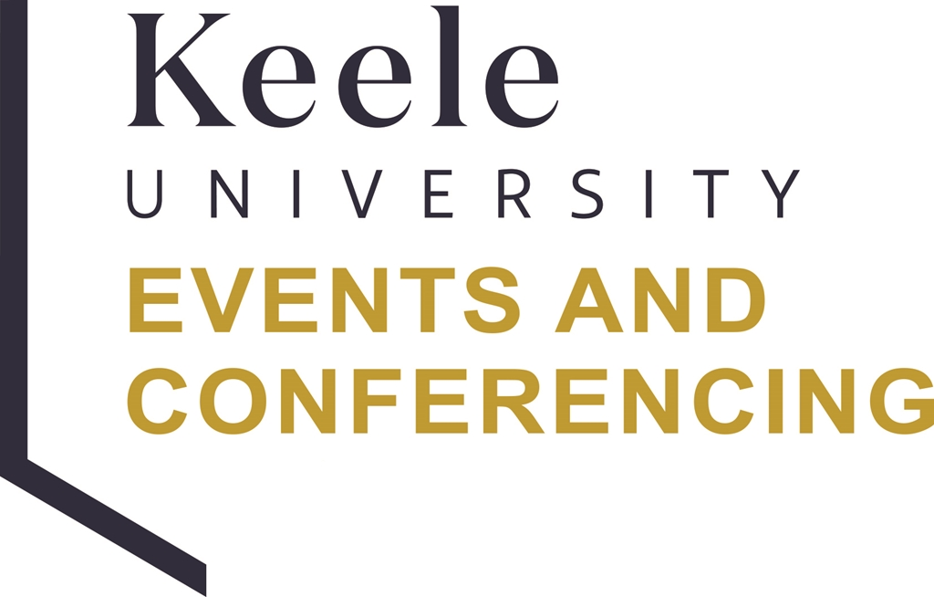 Keele University Events & Conferencing