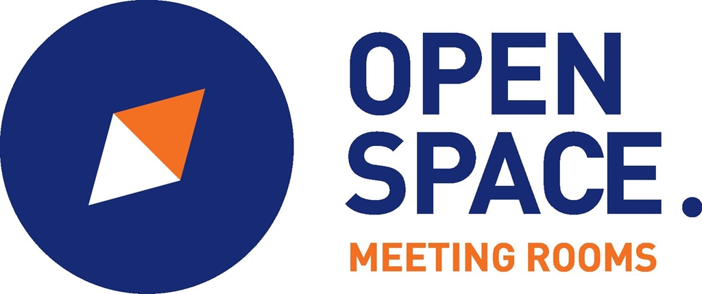 Open Space Rooms Malvern - Worcestershire