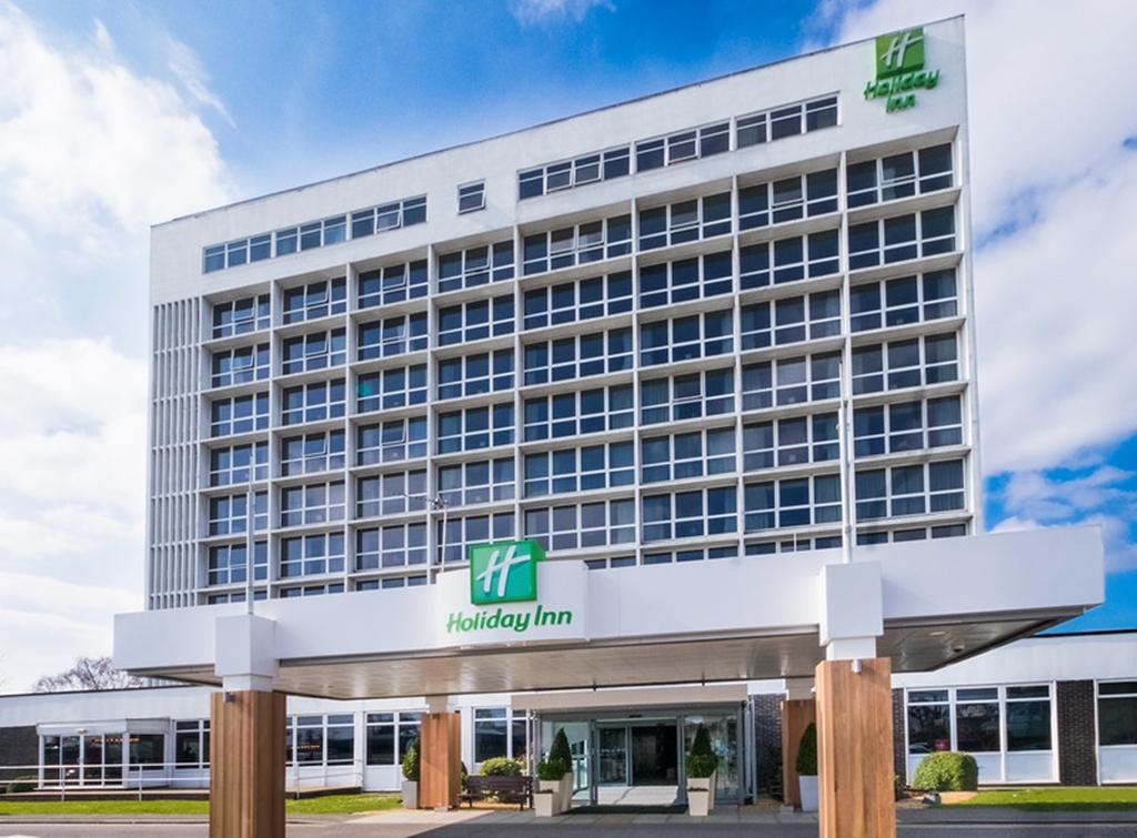 Holiday Inn Southampton