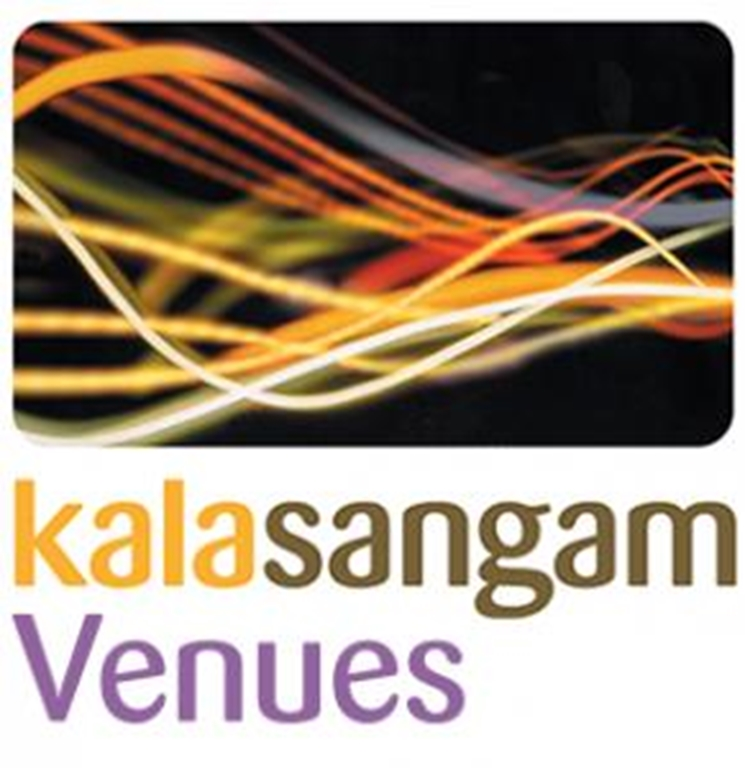 Kala Sangam Arts Centre