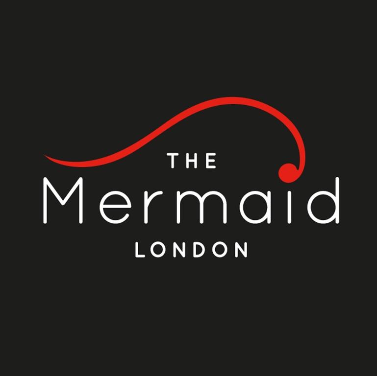 The Mermaid London