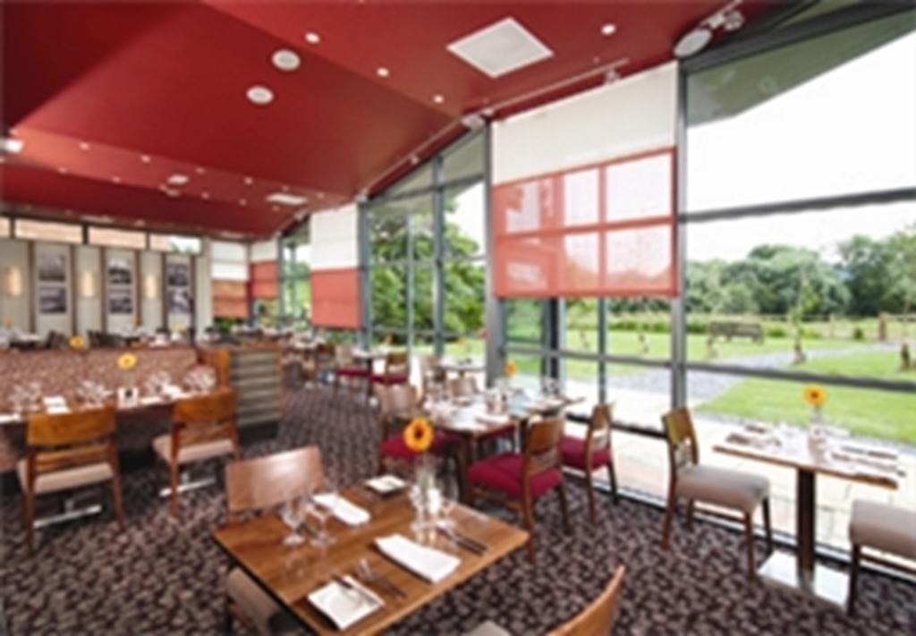 Hardys Restaurant