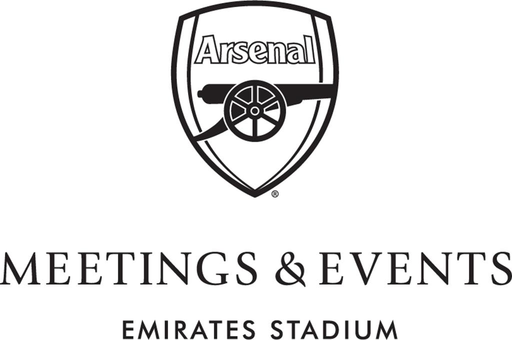 Arsenal Football Club - Emirates Stadium